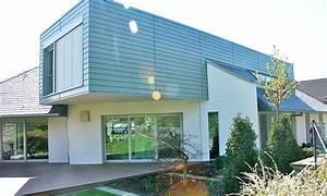 Haus Bauen Lassen Kosten : haus verputzen kosten haus verputzen lassen mit diesen kosten k nnen sie rechnen haus ~ Sanjose-hotels-ca.com Haus und Dekorationen