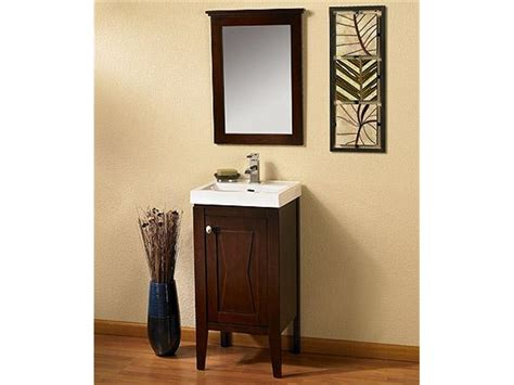 18 Inch Wide Bathroom Wall Cabinet Cabinets Matttroy