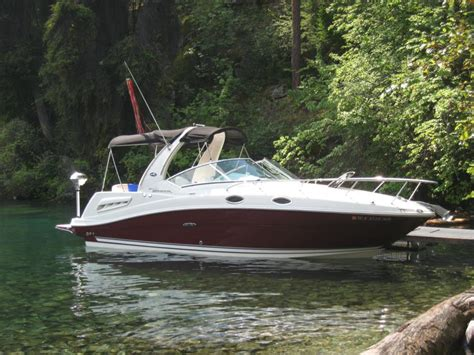 Stainless Boat Grill For Sale by Magma Stainless Boat Grill Boats For Sale