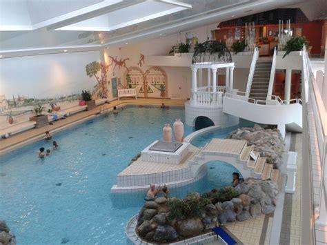 """""""schwimmbad"""" Rhön Park Hotel (hausen (rhön"""