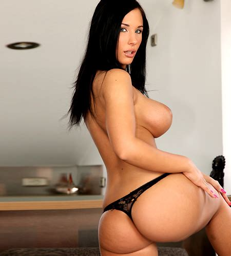Kyra Hot Official Free Sex Videos And Nude Pics By The Reality Kings