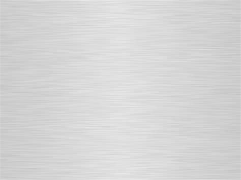 Images Of Silver Silver Background Wallpaper 1600x1200 57789