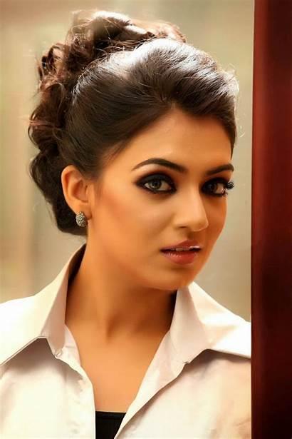 Nazriya Nazim Actress Wallpapers Photoshoot Raja Rani
