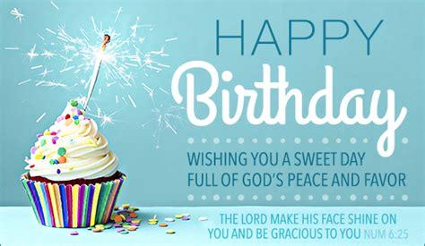 Happy Birthday  Numbers 625