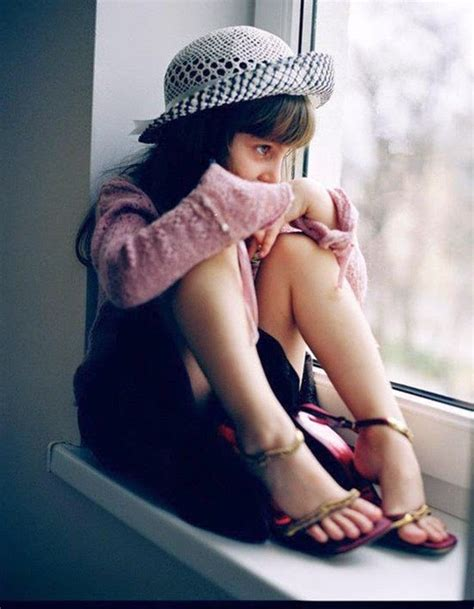 sad and alone baby fb new profile charming collection of amusement