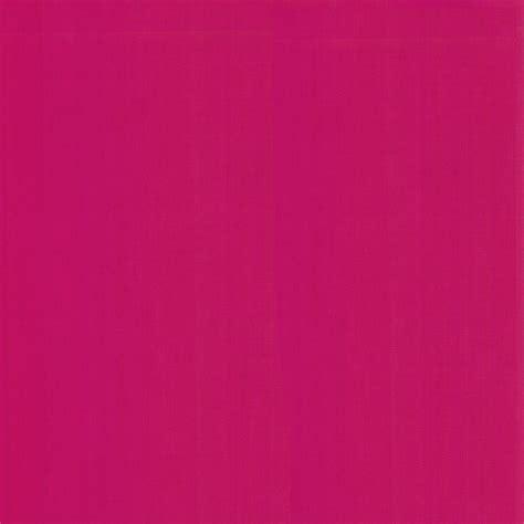 Neon Green Bedroom by Caselio Caselio Bright Fuschia Plain Wallpaper Pink