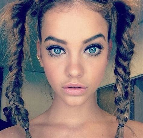 Pigtail Her Hair And Bar Ideas On Pinterest