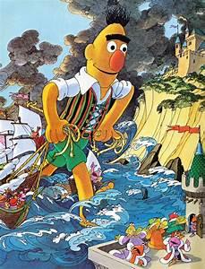 Gulliver in Lilliput (1982) (TV) TV