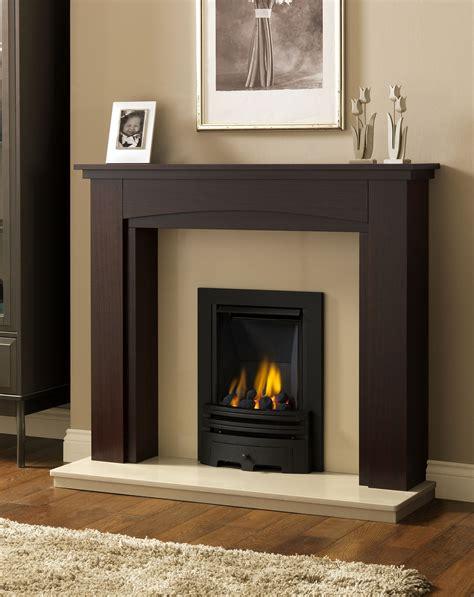 decorations fireplace surrounds designs modern