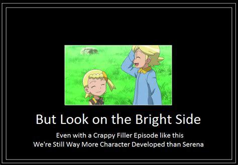 Side By Side Meme - bright side meme by 42dannybob on deviantart