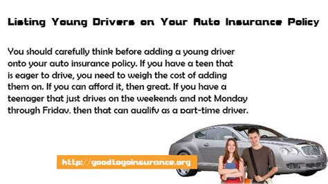 New Car Insurance Coverage