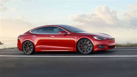 Tesla Order Configurator To Release In India In January ...