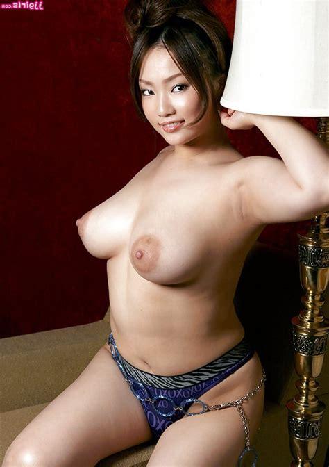 Japanese Big Chested Rika Aiuchi Zb Porn