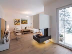 steinwand wohnzimmer kamin 2 über 1 000 ideen zu moderne wohnzimmer auf wohnzimmer modernes wohnen und 50er