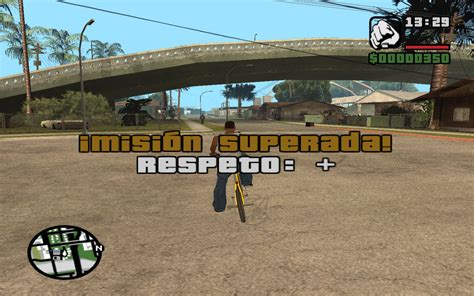 Gta San Andreas Crack No Cd