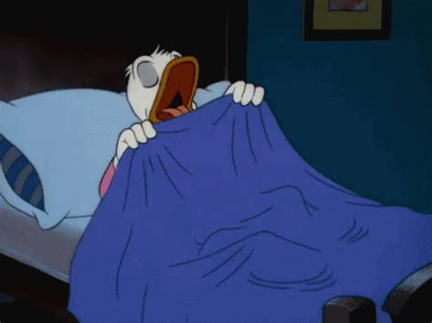 Anime Gif Lazy Sleep Lazy Gif Sleep Lazy Me Discover Gifs