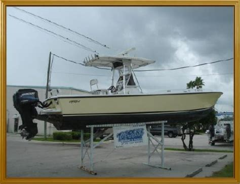 Intrepid Cabin Boats by 1989 Intrepid Cuddy Cabin Boats Yachts For Sale