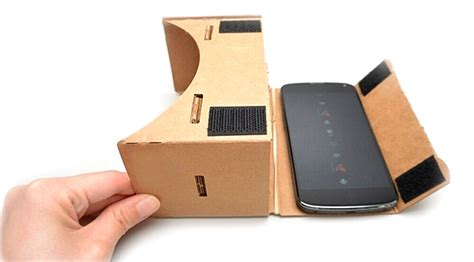 goggles for iphone cardboard 3d vr reality goggles glasses for