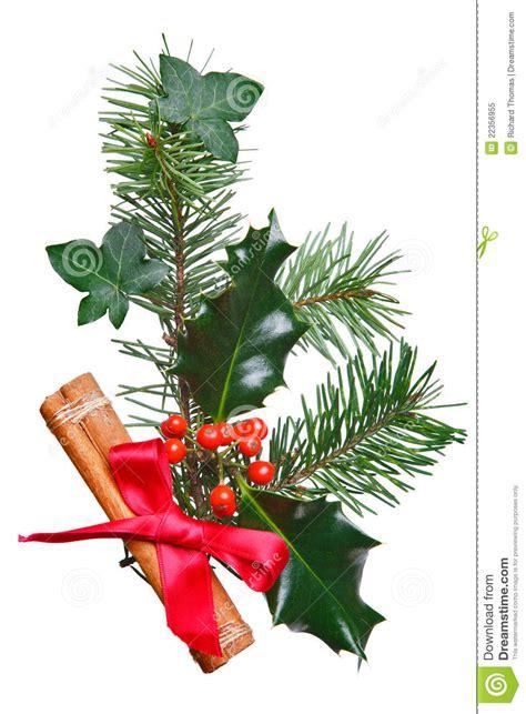 decoration de noel avec du houx decoration de noel avec du houx