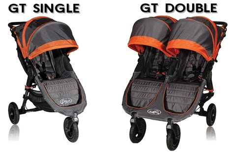 baby jogger city mini gt car seat adapter city mini gt single stroller the city mini stroller