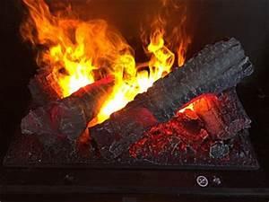 Elektrische Kaminfeuer Flammeneffekt : elektrokamineinsatz kds400 opti myst kamineinsatz elektrisch ~ Bigdaddyawards.com Haus und Dekorationen