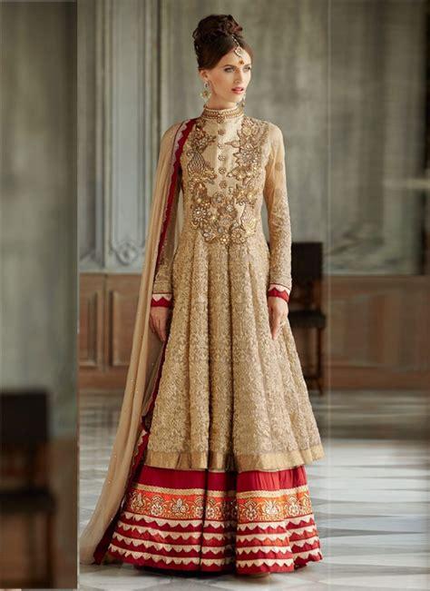 ways  reuse  bridal lehenga wedding