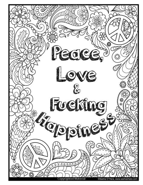 6203 best !!!Adult Coloring Pages images on Pinterest | Tattoo ideas, Drawing ideas and Death