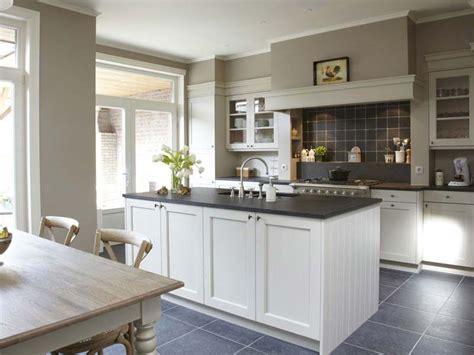 fabricant cuisine belge décoration fabricant de cuisines marseille 3619