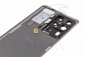 Manuales    Samsung Galaxy S20 Ultra    Micr U00f3fono De V U00eddeo