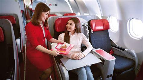 air asia  launching bangkok brisbane flights  june