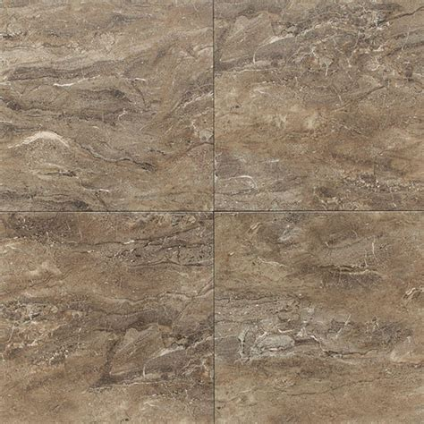 daltile cisi 12 in x 12 in porcelain floor and