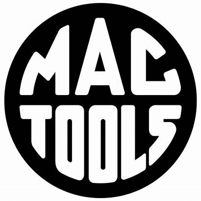 Mac Tools Logos Vector Transparent Svg Tool