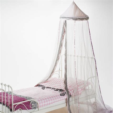 ikea canap駸 lits 167 best images about bedroom on diy bed bed sets and bed in a bag