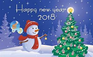 Happy New Year 2018 GIF | New Year GIF Download - Mother's ...