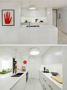 Minimalist, Kitchen, And, Tips, How, To, Organize, It