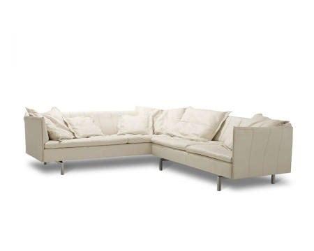 Sofas Möbel by Sofa Jori Bestseller Shop F 252 R M 246 Bel Und Einrichtungen