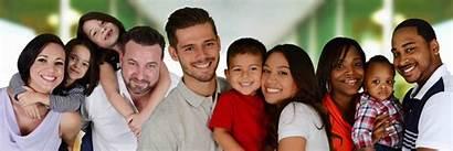 Families Healthy Living Buffalo Diverse Magazine