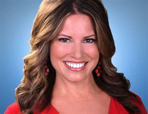 Karen Leigh « Cbs Denver