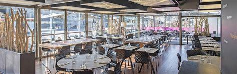 cuisine style bistrot parisien cuisine style bistrot parisien simple lapeyre cuisine