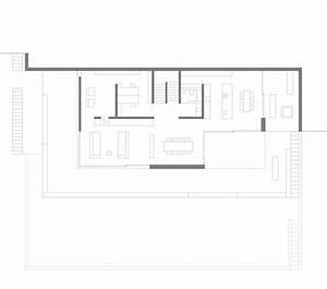 Grundriss Selber Zeichnen : grundriss architektur groartig architektur zeichnen ~ Lizthompson.info Haus und Dekorationen
