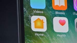 Apple Home App : apple announces home app for ios 10 the verge ~ Yasmunasinghe.com Haus und Dekorationen