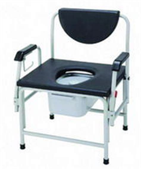 toilet chair for adults new drive large heavy duty all in one commode 11138 1 toilet chair for sale