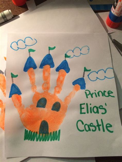 17 best images about royalty on preschool 230 | 36efca21d4833b0bc83cbdb4c8148236
