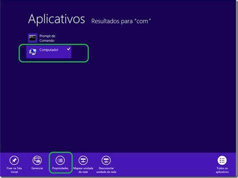 Rdp Porta by Como Alterar A Porta Do Remote Desktop