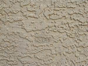 Stucco Texture Wall Finish