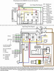 Lux Dmh110 Thermostat Wiring Diagram Brilliant Lux