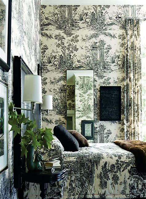 659 best French Country: toile/transfer ware/vintage/farm