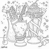 Coloring Colouring Mandala Cupcake Erwachsene Desenhos Ausmalen Dragoart Griffin Ausmalbilder Sheets Zum Pintar Imprimir Adult Printable Colorir Jawar Omeletozeu Malvorlagen sketch template