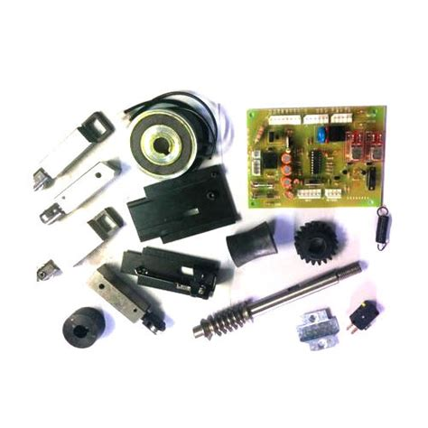 packing  sealing machine spares strapping machine spare parts manufacturer  hyderabad