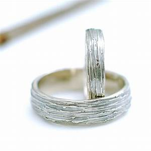 Trendy wedding rings in 2016 earthy wedding rings for Earthy wedding rings